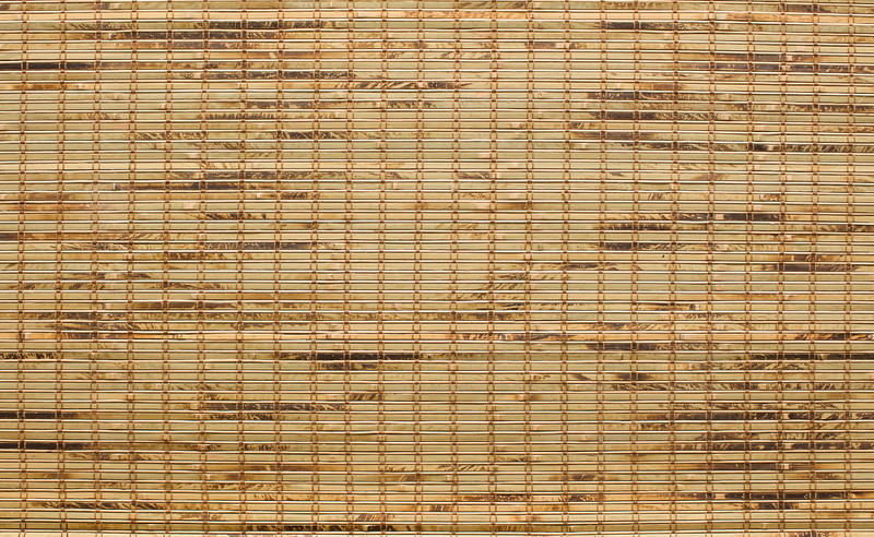 Photographic background FBG2351. Woven bamboo. Over 100cm x 100cm