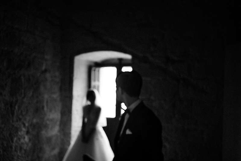 Tu-Nguyen-Destination-Wedding-Photography-Videography-Hochzeitsfotograaf-Ronda-Andalucia-Spain-Granada-Sierra-Nevada-Malaga-15.jpg