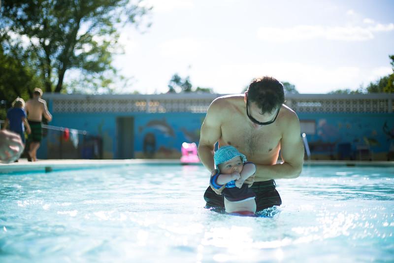 Jackson Pool-4.jpg