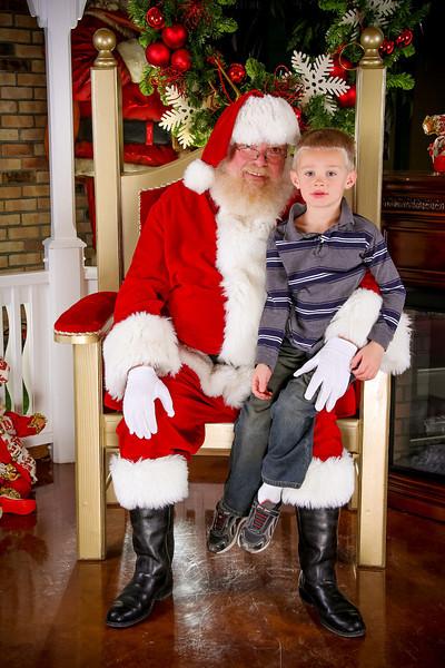 Santa2-2013-40.jpg