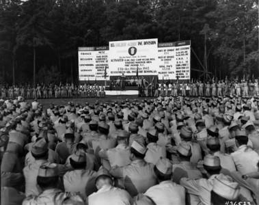 U.S. Army Signal Corps Photos