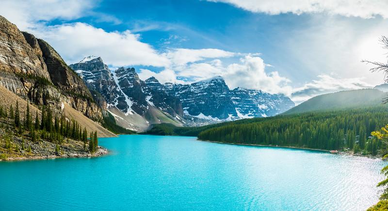 Canada-66.jpg