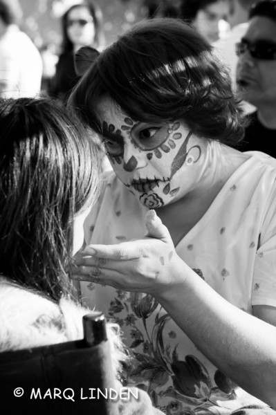 Day of The Dead 2011-016.jpg