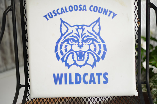 County High Class of 1974