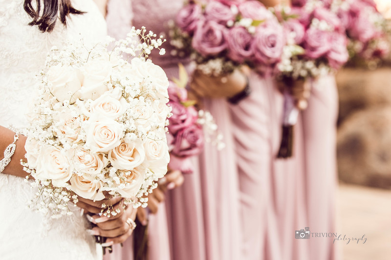 Maria & Ryan Wedding-426.jpg