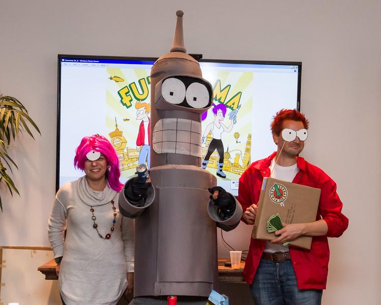 2015 Office Halloween Party-7.jpg