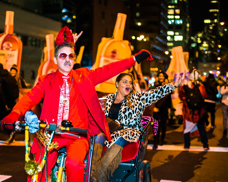 10-31-17_NYC_Halloween_Parade_139.jpg
