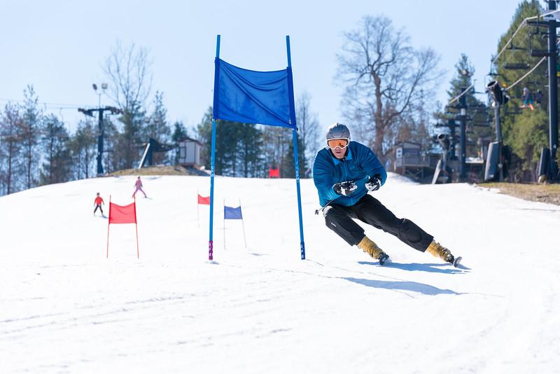 56th-Ski-Carnival-Sunday-2017_Snow-Trails_Ohio-2813.jpg