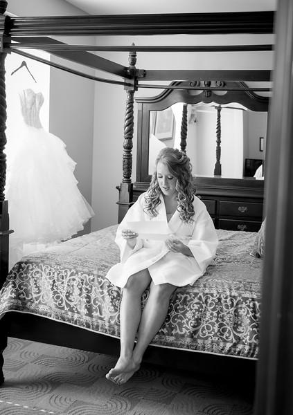 White-Wedding-2017-0107.jpg