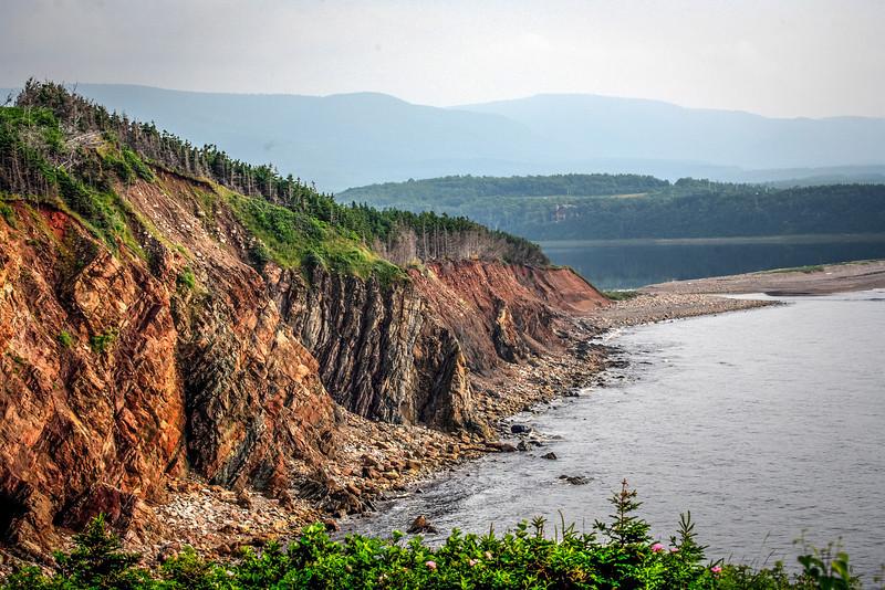 Nova Scotia-339.jpg