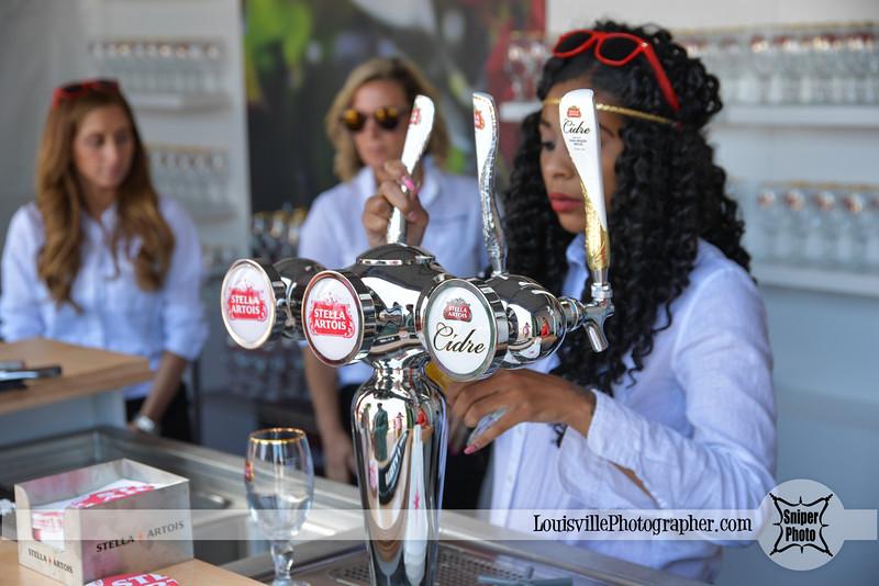 Stella Artois Kentucky Derby - LouisvillePhotographer.com-1.jpg