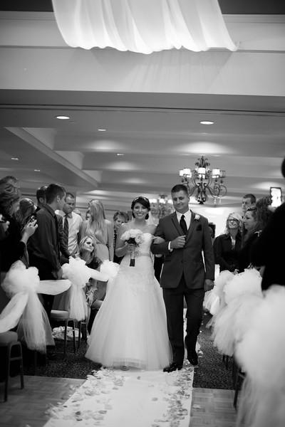 Matt & Erin Married _ ceremony (38).jpg