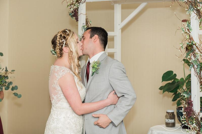 Adam and Megan Wedding-539.jpg