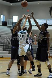 2010/2011 KMHS GJV v. Pebblebrook (12-13-10)