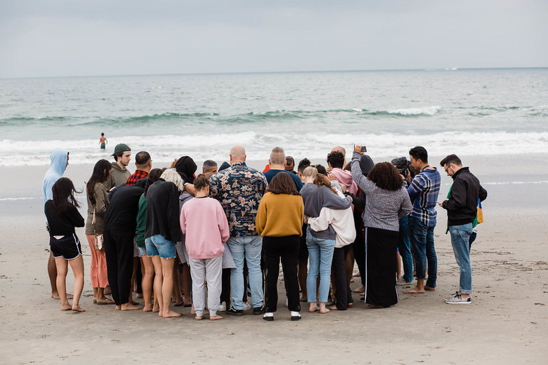 2019-10-27-BAPTISMS-JE-1.jpg