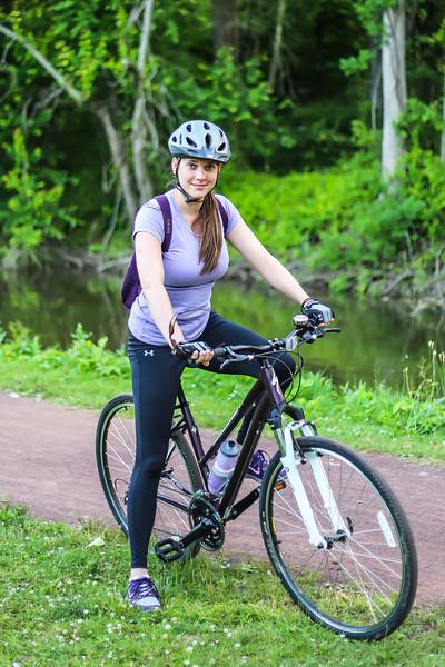 mary bike.jpg