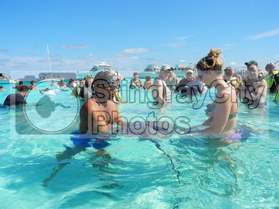 Nov 6 Cayman Explorer 1015 Jim