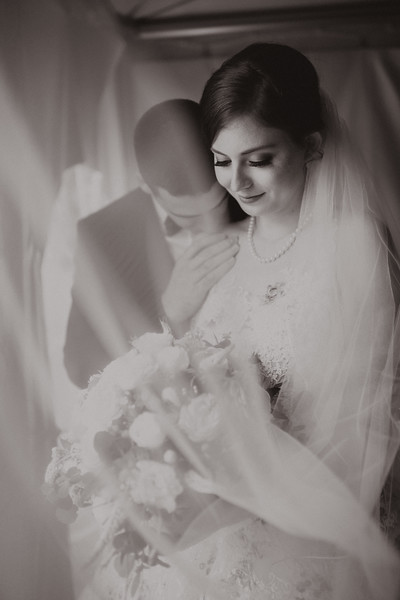 Seattle Wedding Photographer-99.jpg