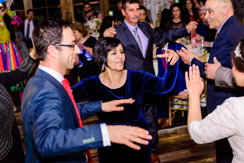 Ercan_Yalda_Wedding_Party-268.jpg