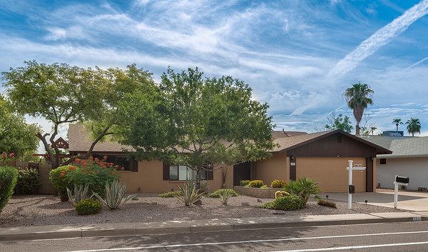 6731 South Lakeshore Drive, Tempe, AZ (MLS)
