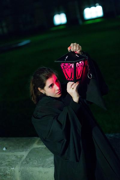 Lantern Night 2012