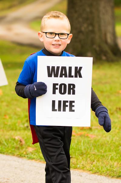 10-11-14 Parkland PRC walk for life (288).jpg