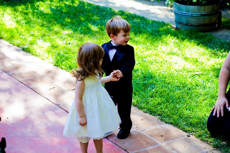 Sarah and Juan Garcia-0147.jpg