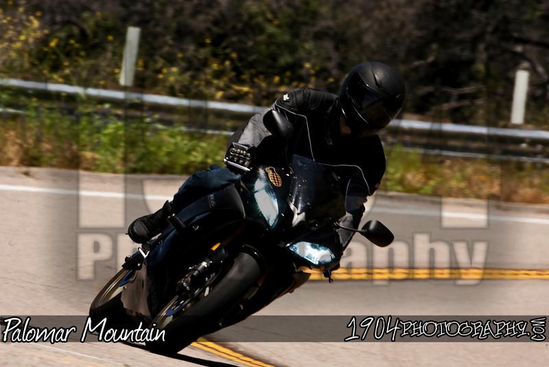 20100530_Palomar Mountain_1675.jpg