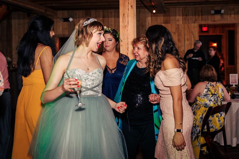 997-CK-Photo-Fors-Cornish-wedding.jpg