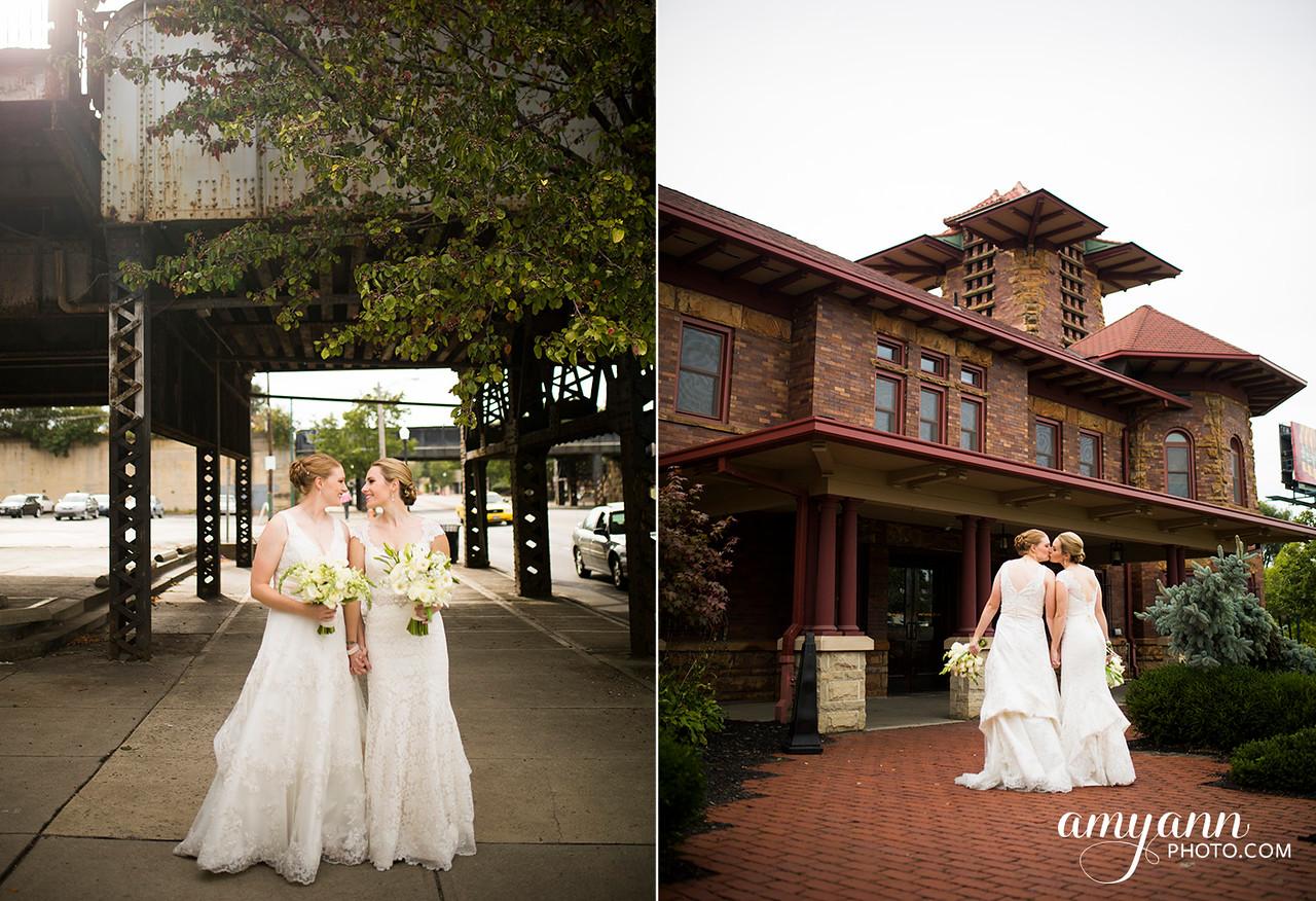 allijess_weddingblog043