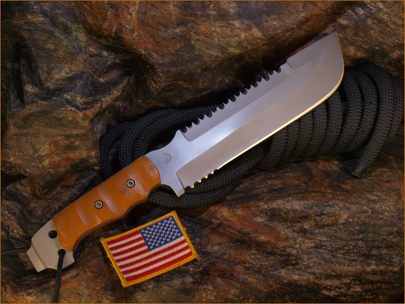 Relentless_Knives_M4_Bolo_9TF18099WP5292711_29.jpg