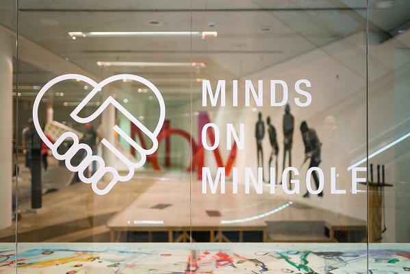 150816 Minigolf