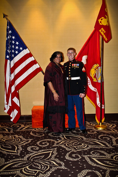 Marine Corps Ball WEB SIZE for print 11.2.12 (196 of 327).JPG