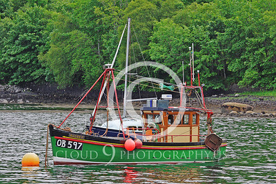 Civilian Fishing Boat Maritime Pictures