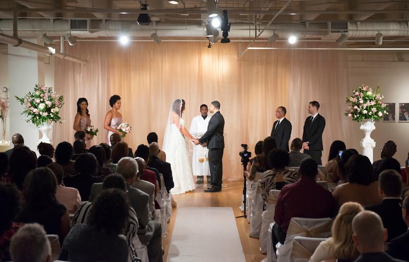 20161105Beal Lamarque Wedding244Ed.jpg
