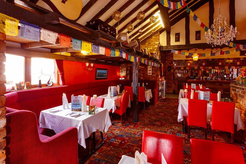 Gurkha Kitchen-7.jpg