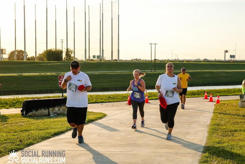 National Run Day 5k-Social Running-3251.jpg