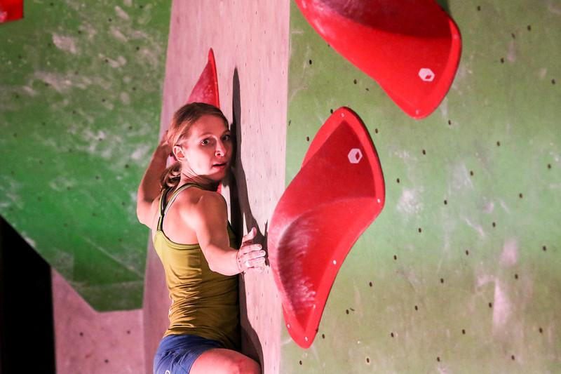 TD_191123_RB_Klimax Boulder Challenge (268 of 279).jpg