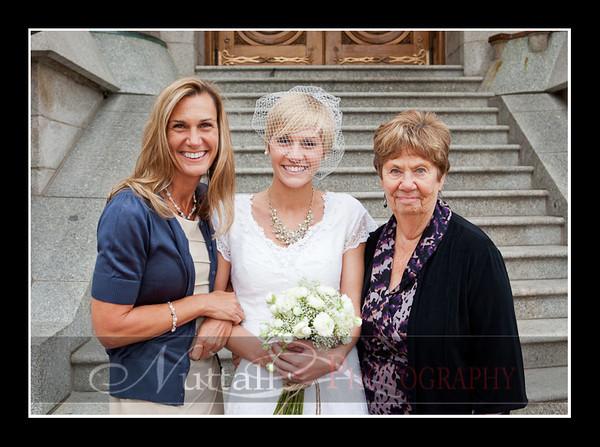 Christensen Wedding 057.jpg