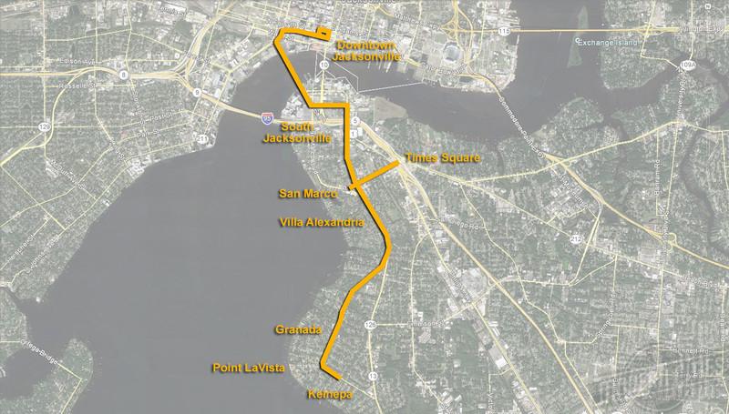 San Marco Car Line.jpg