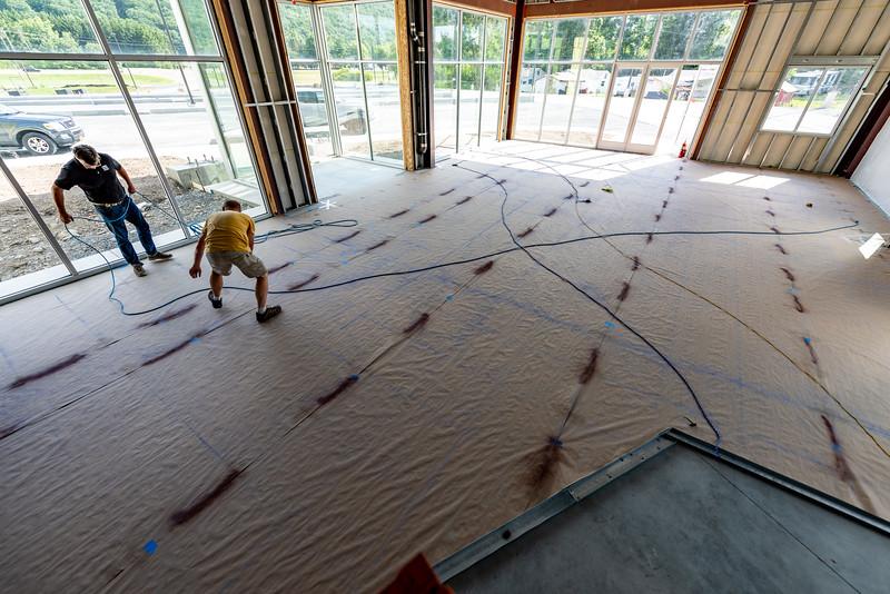 construction-07-26-2020-50.jpg