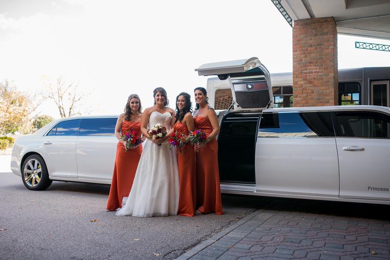 20151017_Mary&Nick_wedding-0087.jpg