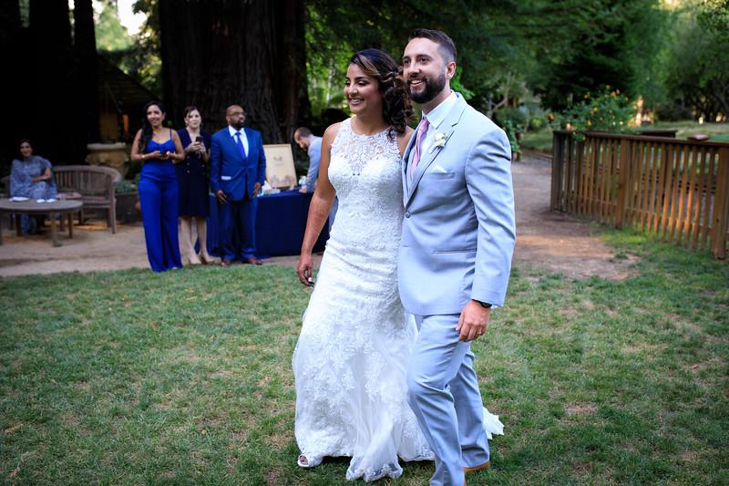 Neelam_and_Matt_Nestldown_Wedding-1539.jpg