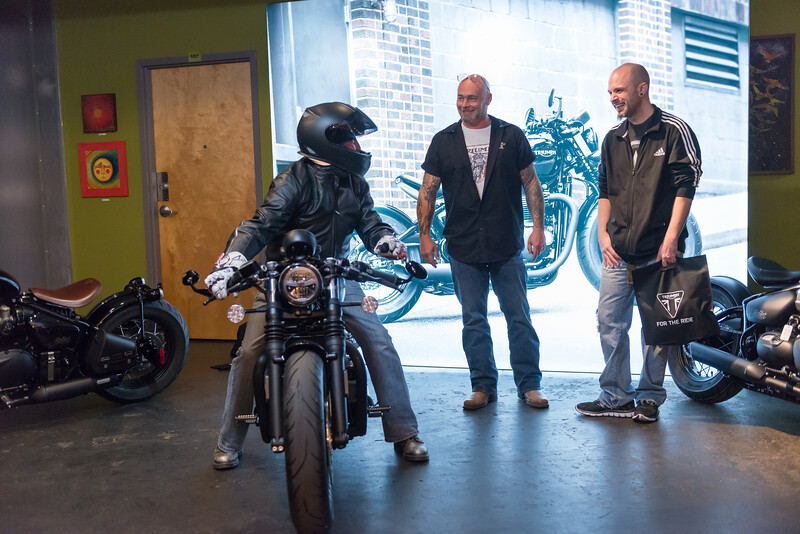 TriumphMotorcycles2017_GW-5773-146.jpg