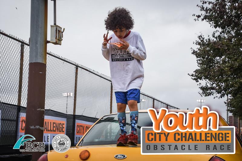YouthCityChallenge2017-728.jpg
