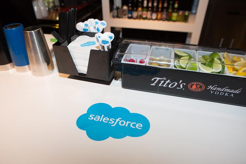 salesforce-050.jpg
