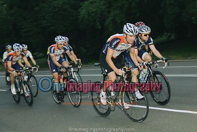 Cat 3 CRCA/Accelerade Central Park Classic 6/30/12