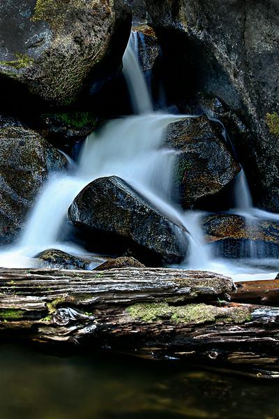 Soft Water 4.jpg