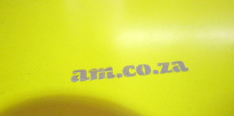 Laser Marking Material 41.jpg