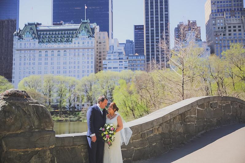 Central Park Elopement - Robert & Deborah-103.jpg